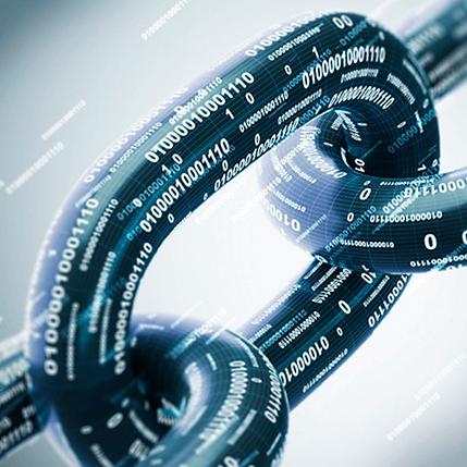 tecnologia-blockchain.png