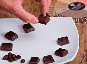 gqsp-peru-evaluacion-sensorial-chocolate.jpg