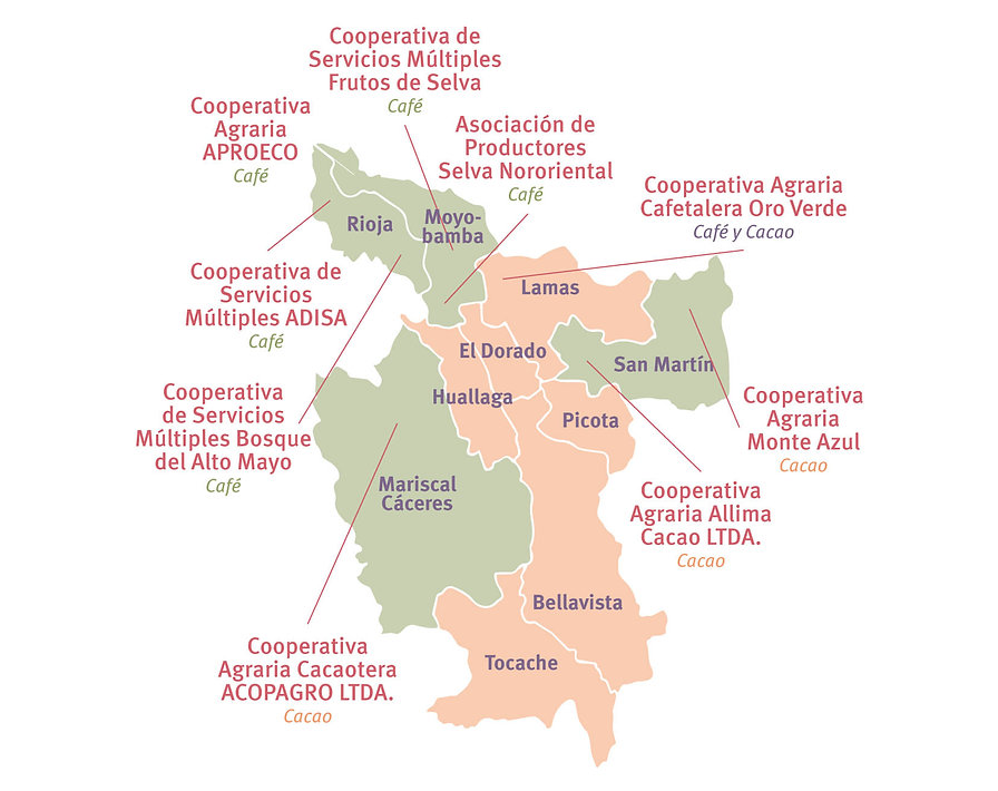 mapa-san-martin-cooperativas.jpg