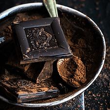gqsp-peru-webinar-manufactura-cafe-cacao