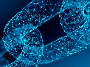 gqsp-peru-webinar-blockchain.png