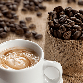 gqsp-peru-webinar-cafe.png