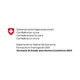 GQSP-Peru-aliados-seco.png
