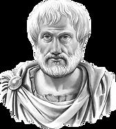 aristoteles-kimdir-yasami-ve-eserleri_81
