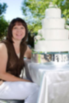 mom cake photo.jpg