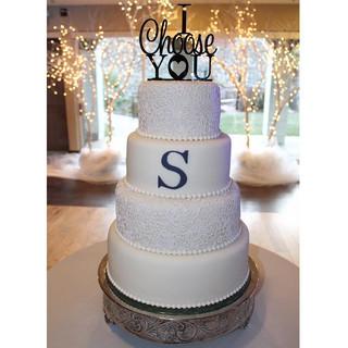 fine lace cake.jpg