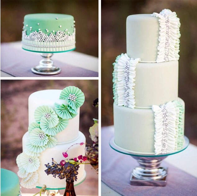 mint cakes.jpg