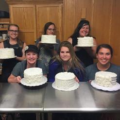 cake class 8.jpg