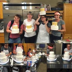 cake class 9.jpg