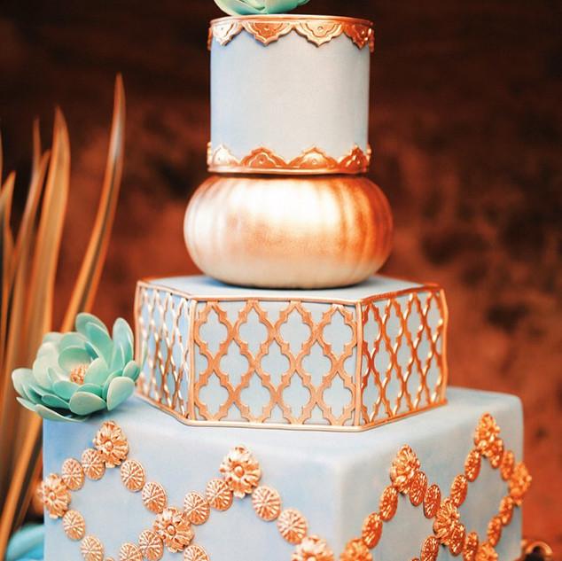arabian cake.jpg