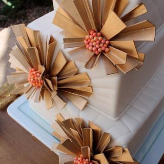 spike cake.jpg