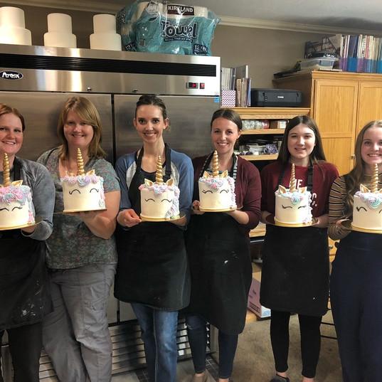 cake class 2.jpg