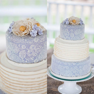 purple lace and ruffle cake.jpg