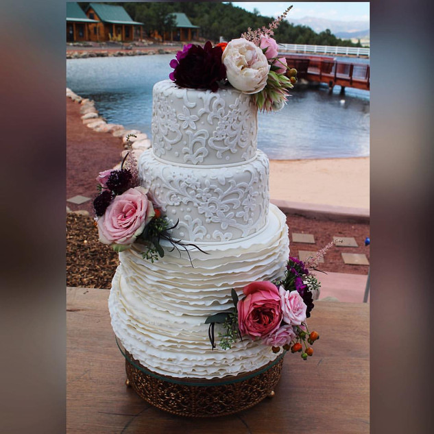 lace and ruffle cake.jpg