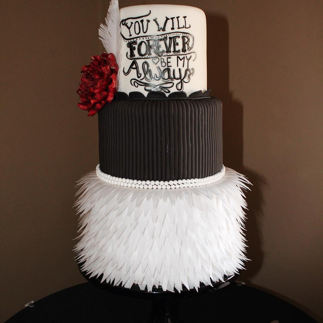 feather cake.jpg
