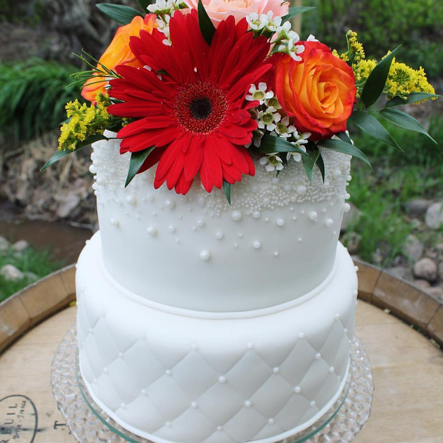 simple white bead cake.jpg