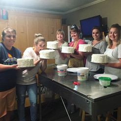 cake class 10.jpg