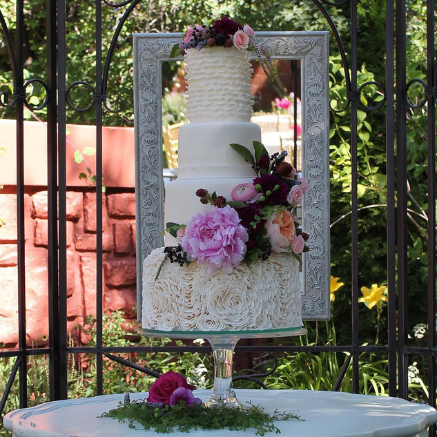 flower ruffle cake.jpg