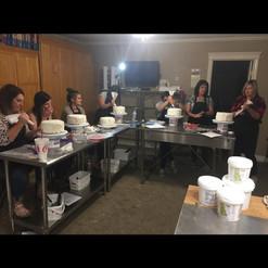 cake class 5.jpg