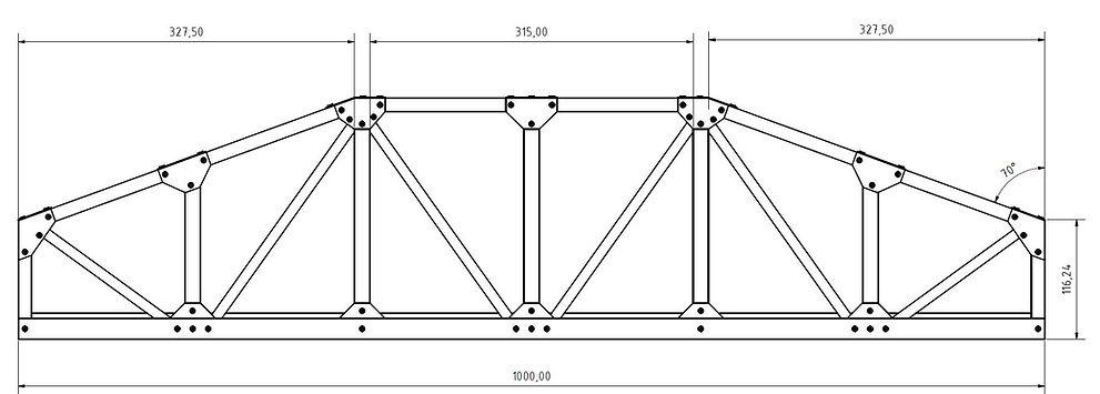 Stahlträgerbrücke_Zeichnung_Seite.JPG