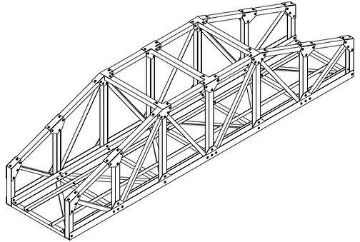 Stahlträgerbrücke_Zeichnung_ISO.JPG