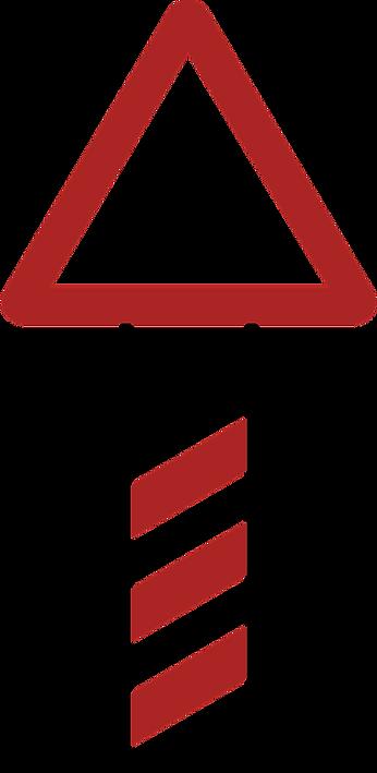 PinClipart.com_railroad-crossing-clipart