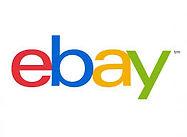 Logo Ebay.jfif