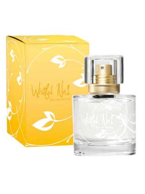 WISTFUL No1 Eau de Parfum