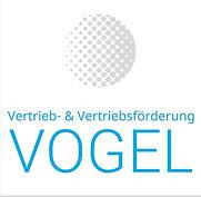 LOGO Vogel .jpg