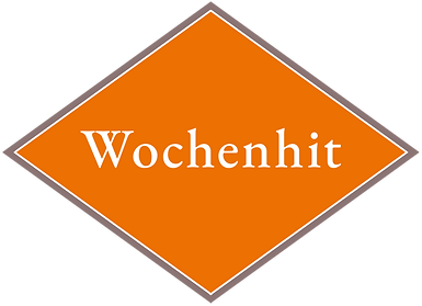 Wochenhit.png