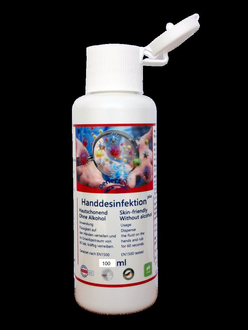 handdesinfektion_100ml.png