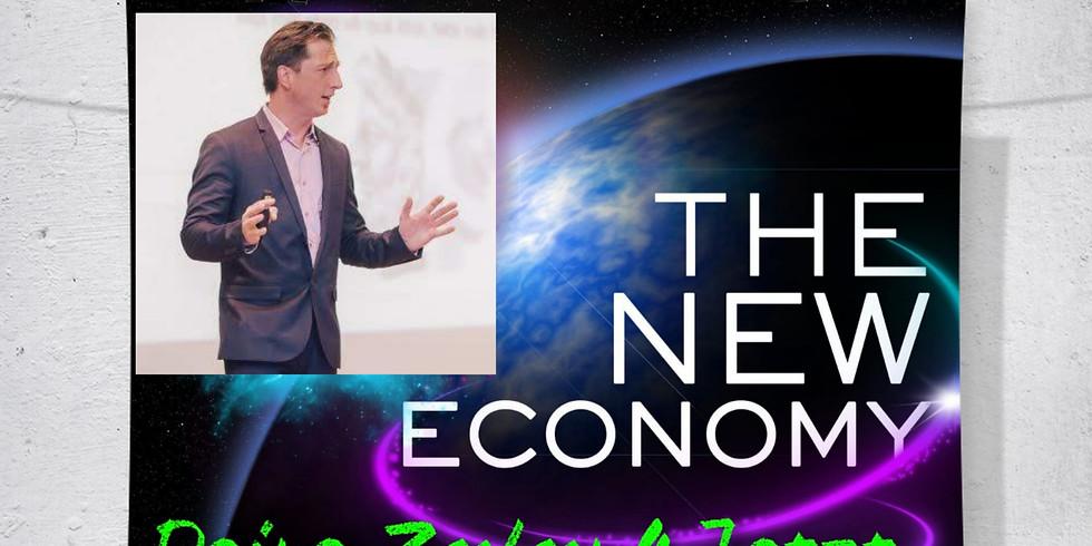Social Commerce - Die digitale Revolution