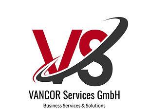 LOGO VANCOR Services 2017.jpg