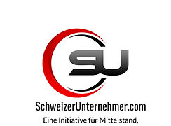 SchweizerUnternehmer.com.jpg