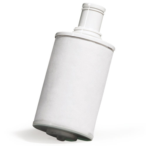 Wasserfiltersystem: Ersatzfilter eSpring™