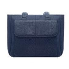 Damenreisetasche Amway
