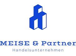 Meise Logo2.jpg