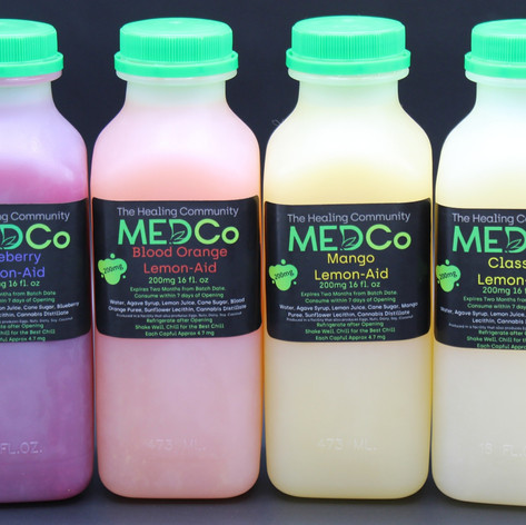MedCo%20Lrg_edited.jpg