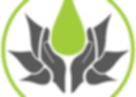 Biome circle logo.png
