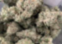 Purple Mints.JPG