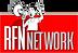 rfn master logo png.png