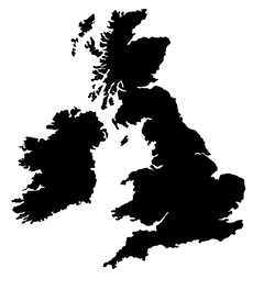 uk map png.png