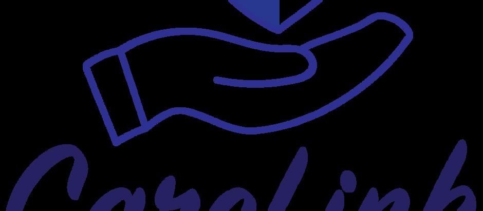 """Bayreuther Studierende gründen das Startup """"CareLink"""""""