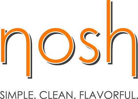 NOSH-NAME-DOOR.jpg