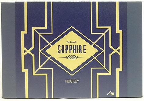 Hockey Sapphire Edition Hobby Box