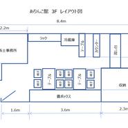 ありんこ館レイアウト図3F.png