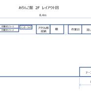ありんこ館レイアウト図2F.png