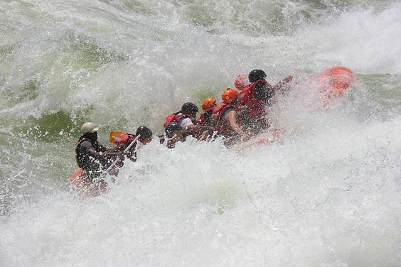 nile rafting.jpg