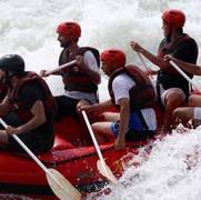 White-Water-Rafting-on-the-Nile.jpg
