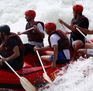 White-Water-Rafting-on-the-Nile.jpg